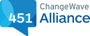 ChangeWave Alliance